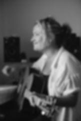 Maria Shiel