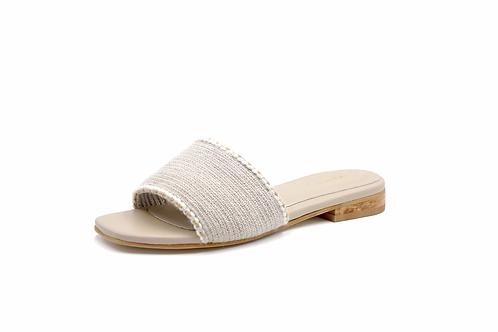 Kaanas | Jamaica Woven Sandal