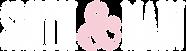 Smith&Main_Logo-01.png