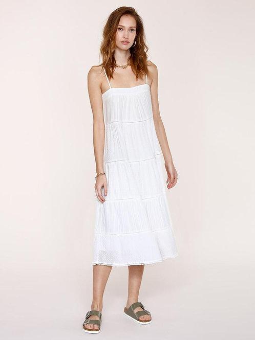 Heartloom | Jilly Dress