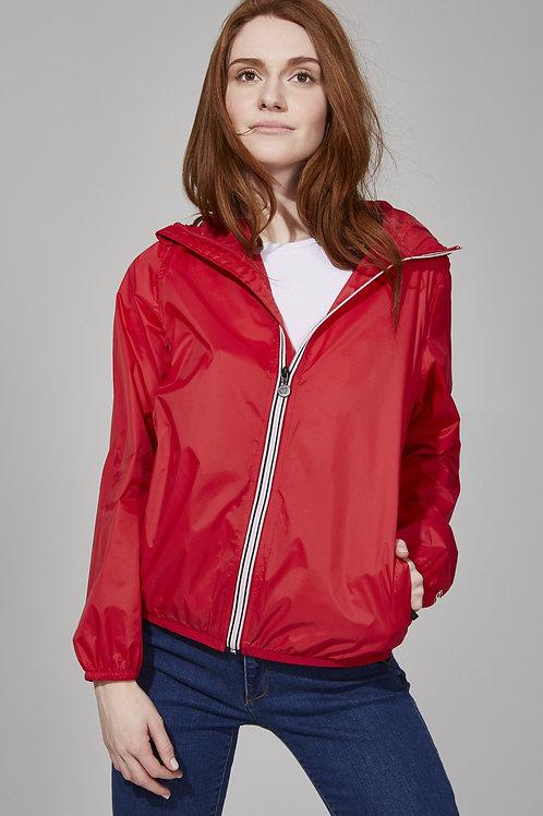 O8 Lifestyle | Sloane Zip Up Jacket