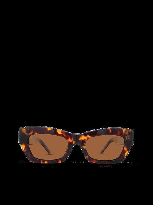 Banbe   The Kerr Sunglasses
