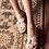 Thumbnail: Kaanas | Tais Sandal