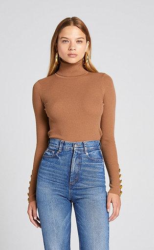 A.L.C. | Desi Sweater