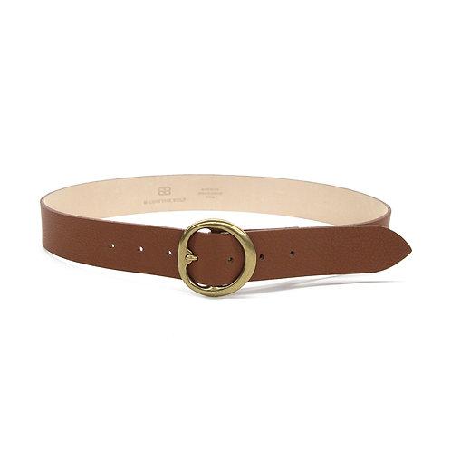 B-Low the Belt | Baby Bell Bottom Belt
