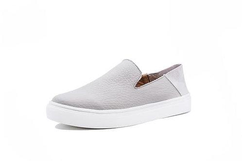 Kaanas   Abaco Sneaker