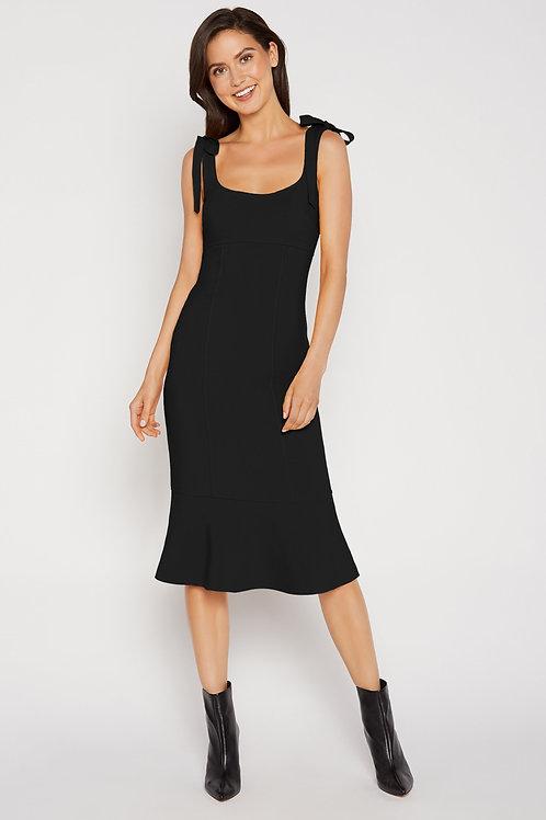 Likely | Ellery Dress