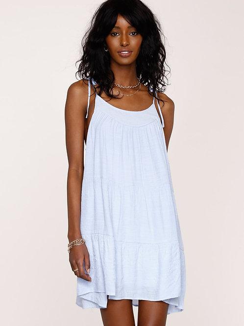 Heartloom   Clara Dress
