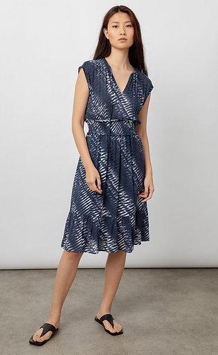 Rails | Ashlyn Midi Dress