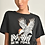 Thumbnail: Marissa Webb | Eagle Graphic Tee