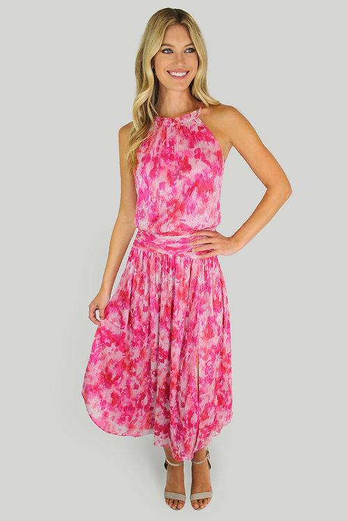 Ramy Brook   Printed Alexa Dress