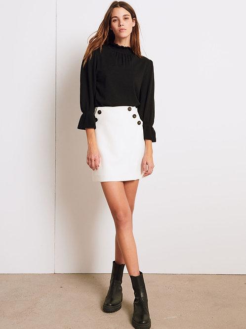 ba&sh | Kara Skirt