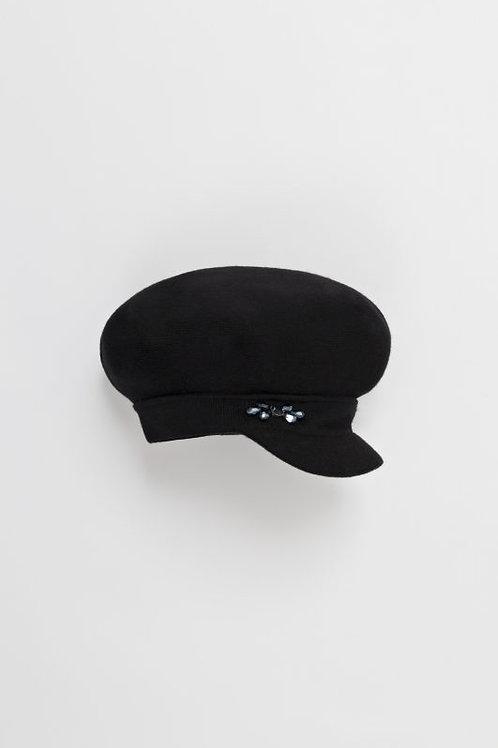 Pia Rossini | Cindy Hat