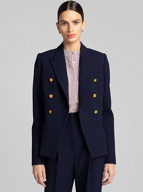 A.L.C.   Hastings Jacket II