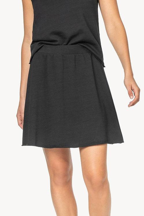 Lilla P | Pull On Skirt