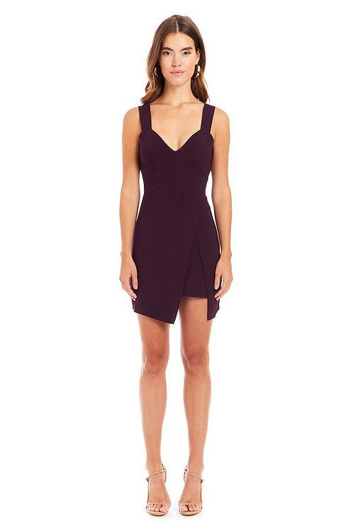 Amanda Uprichard | Primrose Dress