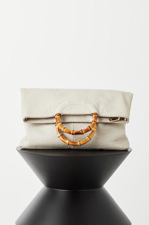 Vash | Elise Fold Over Clutch