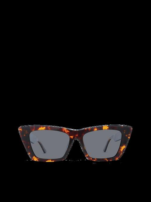 Banbe | The Gisele Sunglasses