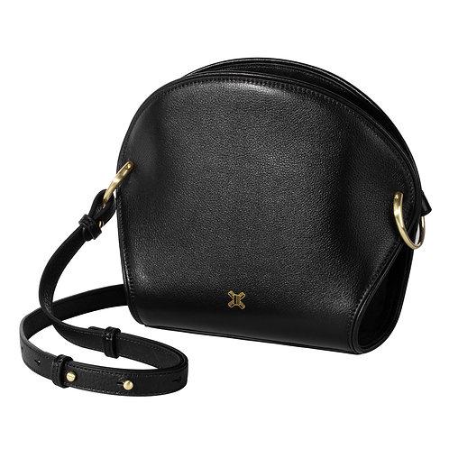Sancia | Ayumi Mini Handbag