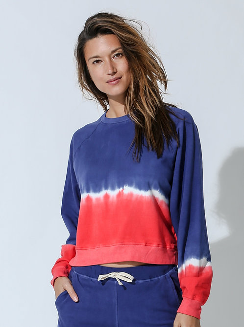 Electric & Rose | Ronan Pullover