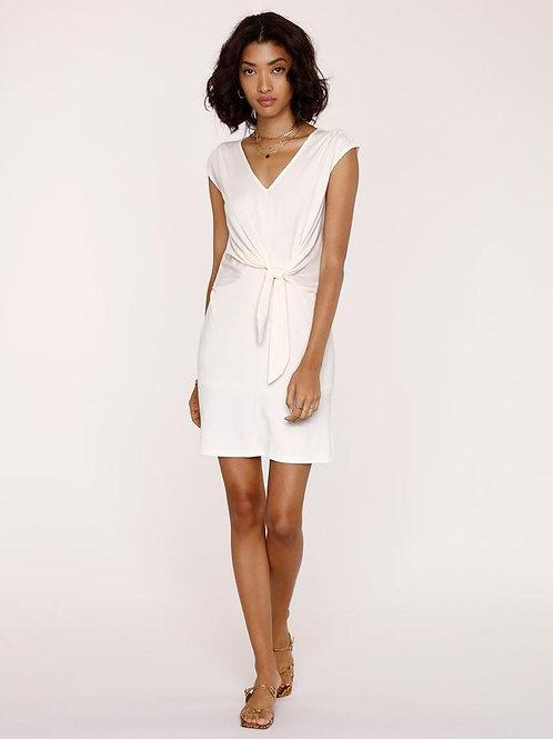 Heartloom | Maelle Dress