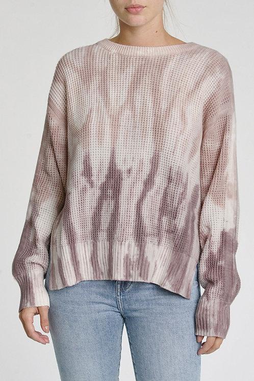 Pistola | Olga Pullover Sweater
