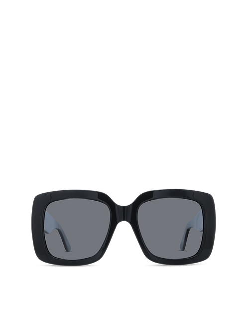 Banbe | The Claudia Sunglasses