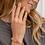 Thumbnail: Gorjana   Parker Link Ring