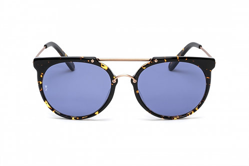 Wonderland | Stateline Sunglasses