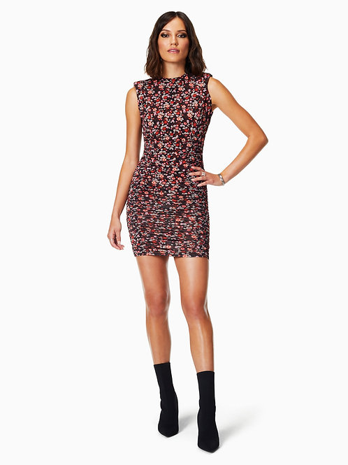 Ramy Brook | Printed Myla Dress
