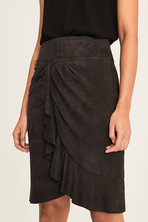 ba&sh | Susette  Skirt