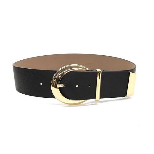 B-Low the Belt | Kate Belt