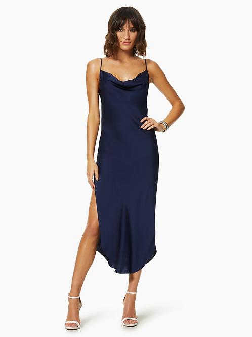 Ramy Brook | Rome Dress