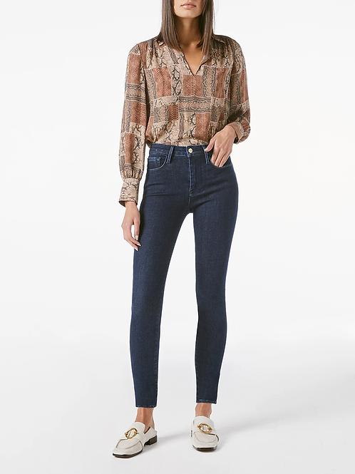 Frame | Le One Skinny Jean