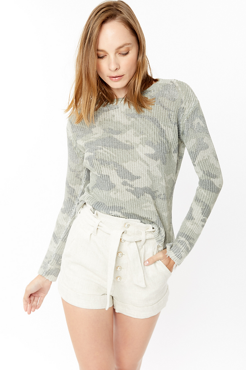 Generation Love | Margot Sweater