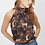 Thumbnail: Generation Love | Darby Halter Top