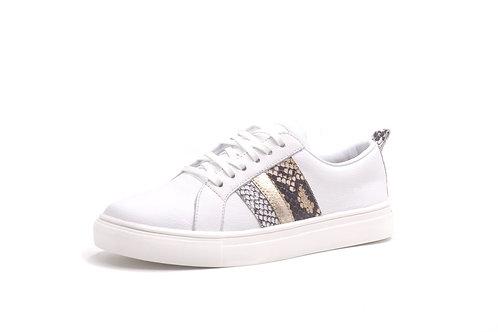 Kaanas | Bristol Sneaker