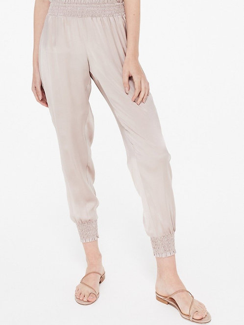 Cami NYC | The Selbie Pant
