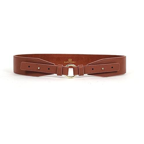 B-Low the Belt | Nylah Belt