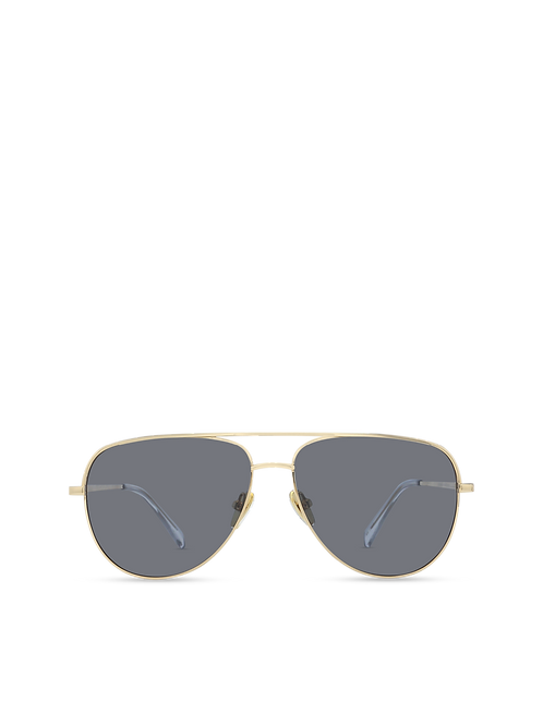 Banbe | The Taylor Sunglasses