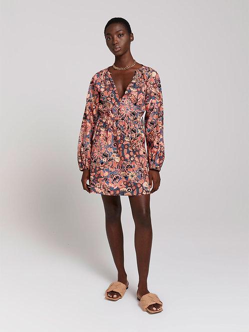 A.L.C. | Myra Dress