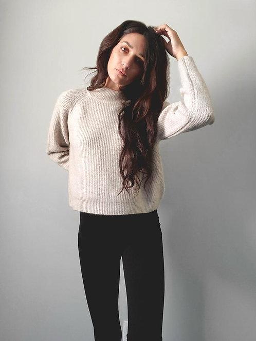 LBLC | Margaux Sweater
