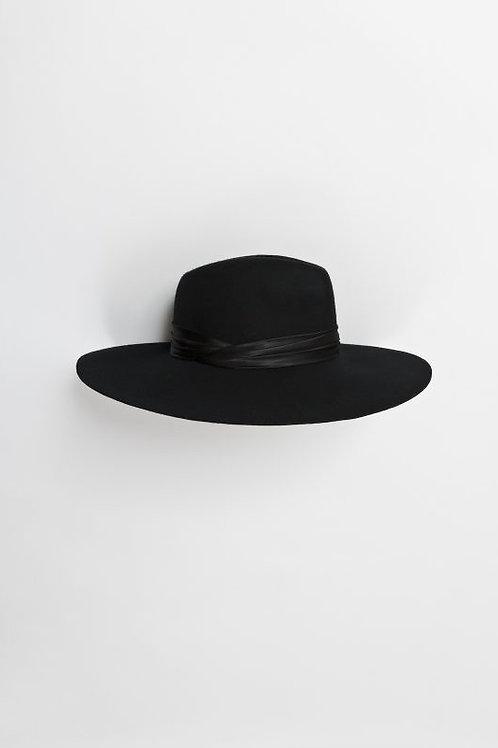 Pia Rossini | Kelly Hat