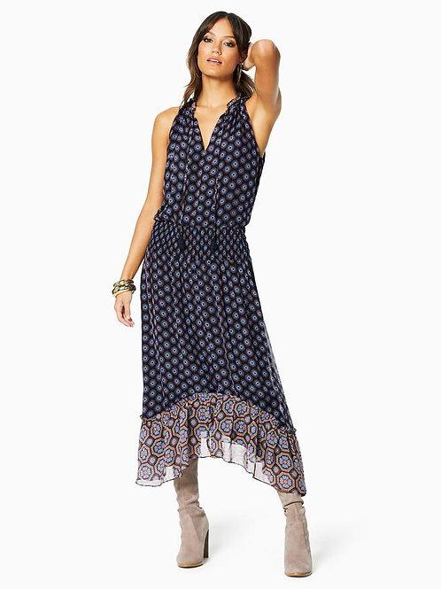Ramy Brook | Printed Keren Dress