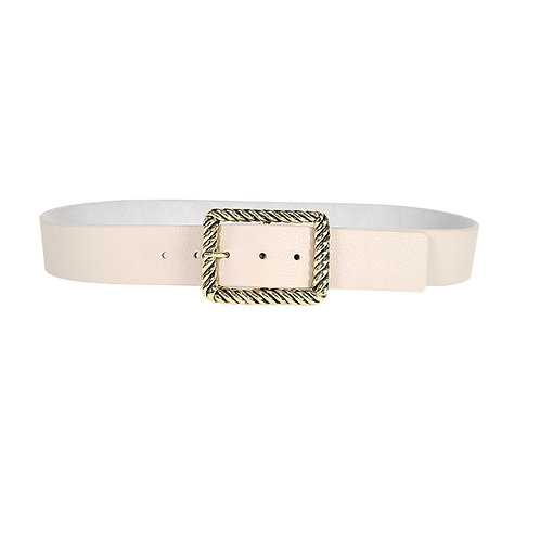 B-Low the Belt   Janelle Belt
