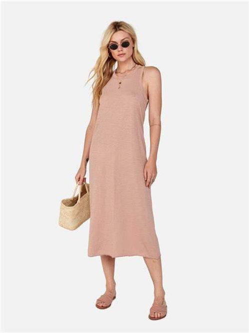 Mate the Label | Rowan Racerback Dress