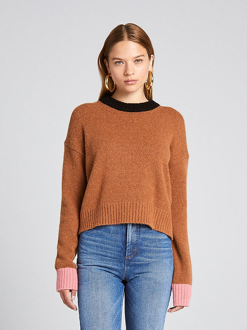 A.L.C. | Hayes Sweater
