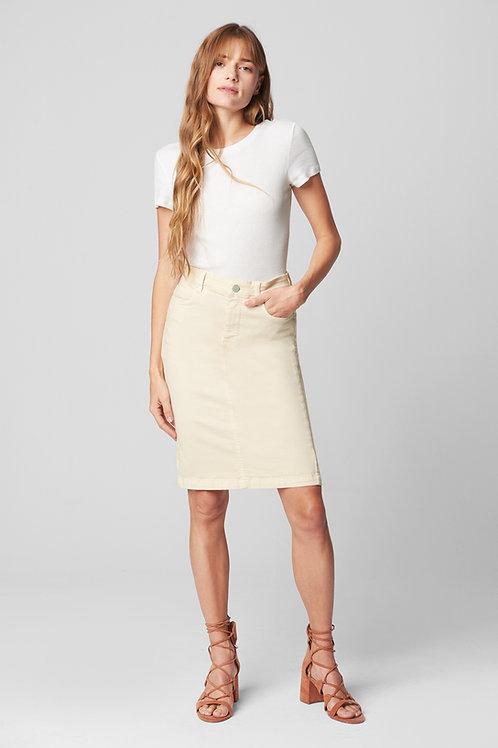 Blank NYC | Sourdough Pencil Skirt