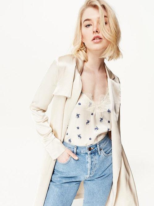 Cami NYC | The Georgia Jacket