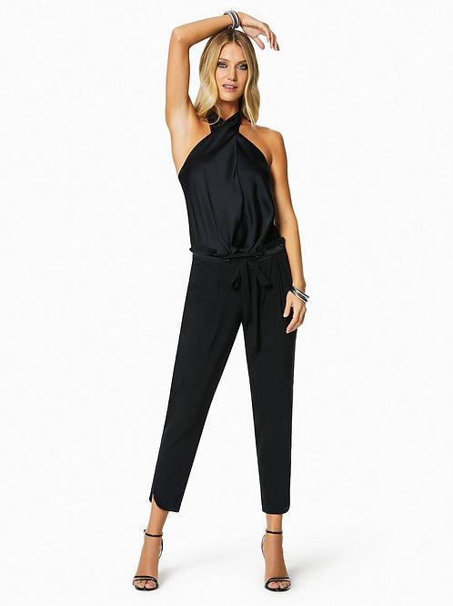 Ramy Brook | Allyn  Pant